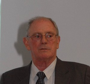 Glen R